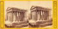 Temple d'auguste à vienne.tif