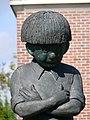 Temse statue Jommeke 04.jpg