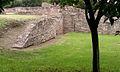 Tenayuca II, Asentamientos mexicas.jpg