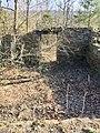 Tennessee Ridge Road Old Historic Building 05.jpg