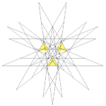Tenth stellation of icosidodecahedron facets.png