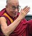Tenzin Gyatso - 14th Dalai Lama (14579086404).jpg