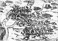 Terborg 31 maart 1584.jpg
