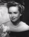 Teresa Wright in Best Years of Our Lives trailer3.png