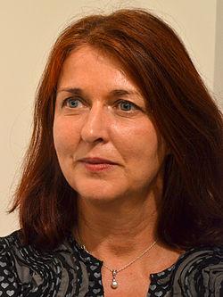 Tereza Brdečková (2013).jpg
