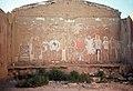 Terlingua, Texas (4886424874).jpg