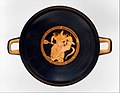 Terracotta kylix (drinking cup) MET DT11645.jpg