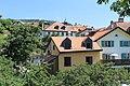 Terrasses de Lavaux - panoramio (53).jpg