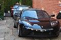 Tesla Roadster DSC 0144.jpg