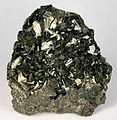 Tetrahedrite-238903.jpg