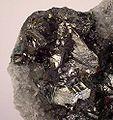 Tetrahedrite-Quartz-156172.jpg
