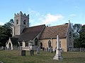 Teversham church - geograph.org.uk - 2821.jpg