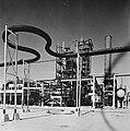 Texas City Refinery (9241107770).jpg
