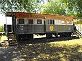 Texas Mexican Railway Car.JPG
