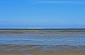 Texel Lancasterdijk 2.jpg