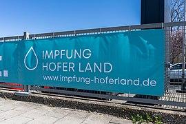 Textzug Impfung Hofer Land Hof 20210426 DSC08859.jpg
