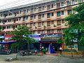 Thái Nguyên, Thai Nguyen, Vietnam - panoramio.jpg