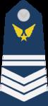 Thượng Sĩ Nhất-Airforce 2.png