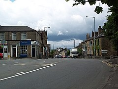 Thackley Corner - geograph.org.uk - 24295.jpg