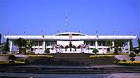 Thai Parliament House.JPG