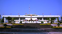 Thai Parliament House.JPG