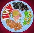 Thai appetizers.JPG