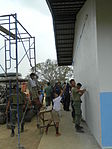 Thai students, community come together to paint school during Cobra Gold 2014 140213-M-AR906-002.jpg