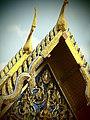 Thailand (4415604779).jpg