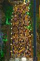 Thaipusam Festival (5384202102).jpg