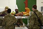 Thanksgiving Day dinner at Bagram Air Field 121122-A-RW508-001.jpg