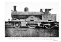 """The """"Marchioness of Stafford,"""" 6 Ft. Compound Express Passenger Engine.png"""