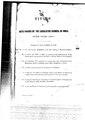 The Acts of Legislative Council of India in 1859.pdf
