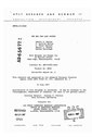 The BBN 940 Lisp System, 1967.pdf