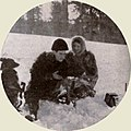 The Blue Fox (1921) - 1.jpg