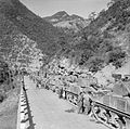 The British Army in Italy 1944 NA19037.jpg