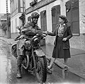 The British Army in North-west Europe 1944-45 B9868.jpg