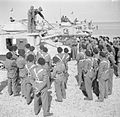 The British Army in North Africa 1942 E8493.jpg