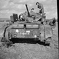 The British Army in the United Kingdom 1939-45 H13200.jpg