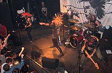 La viktimoj 2007 Pollando 001.jpg