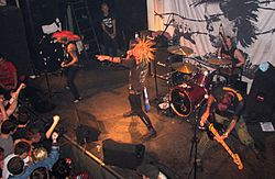 The Casualties 2007 Poland 001.jpg