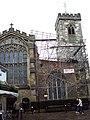 The Church of St Thomas - geograph.org.uk - 314993.jpg