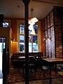 The Cock pub, Fulham 06.JPG