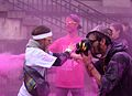 The Color Run Paris 2014 (61).jpg