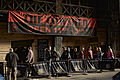The Cowshed venue during the Edinburgh Festival, 2014 01.jpg