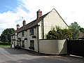 The Crown public house - geograph.org.uk - 860865.jpg