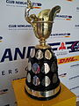 The Currie Cup1.jpg