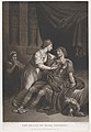The Death of Mark Antony (Shakespeare, Antony and Cleopatra, Act 4, Scene 15) MET DP859438.jpg