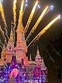 The Disneyland Fireworks Show.jpg