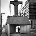 The Diving Bell Dublin Ireland Black And White Street Photography (214701873).jpeg