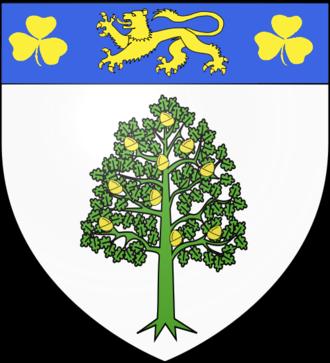 Dowling (surname) - Dowling.